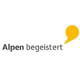 Gemeinde Alpen