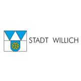 Willich
