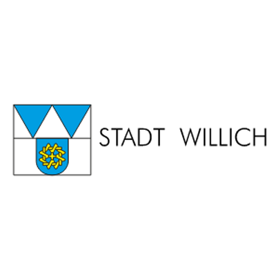 Single frauen in willich