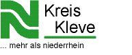 Kleve (Kreis)