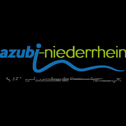 Ausbildungsplätze in Kommunalverwaltungen am Niederrhein