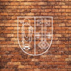 Stadtverwaltung Krefeld