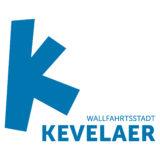 Kevelaer